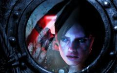 Resident Evil™ Revelations in tutti in negozi!