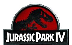 Jurassic Park 4 trova il suo regista