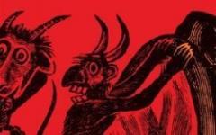 Il bambino che parlava con il diavolo