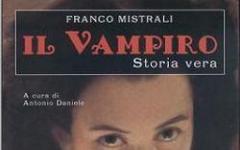 Il vampiro. Storia vera