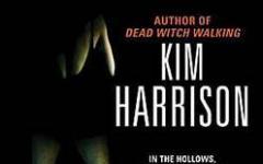 Il Demone Malvagio di Kim Harrison
