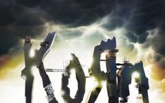 Korn: Head torna nella band, tre date in Italia!