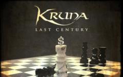 Kruna - Last Century