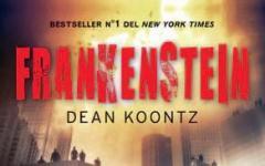 Frankenstein La città dei dannati