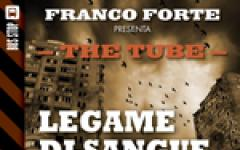 The Tube 7: Legame di sangue