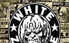 Esce il cofanetto degli White Zombie