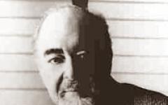E' morto Ira Levin
