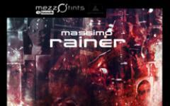 Mezzotints Ebook: Limite Ignoto, di Massimo Rainer
