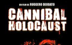 Serata horror con Ruggero Deodato