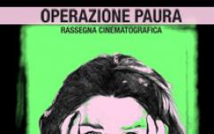 Torna Operazione Paura Filmfestival 2014, nuova formula...