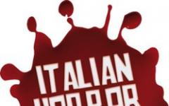 Nettuno si tinge di rosso con la 2^ edizione dell'Italian Horror Fest