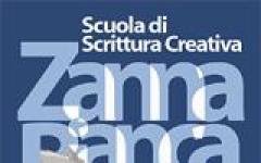 Scuola di scrittura creativa  Zanna Bianca