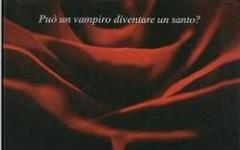 Blood. Il sangue di Anne Rice