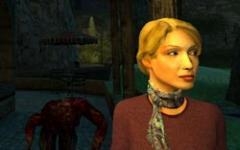 Il più entusiasmante videogame horror di sempre?