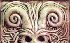 Il Premio Lovecraft a Torino