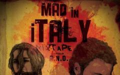 Mad in Italy, follia italiana tra cinema, musica, moda e concerti
