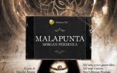 Malapunta
