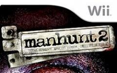 Manhunt 2, via libera in UK