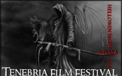 Tenebria Film Festival 2008