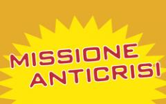 Missione Anticrisi: libri Delos Books in superofferta!
