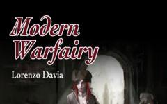Modern Warfairy