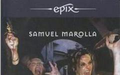La Malarazza di Samuel Marolla