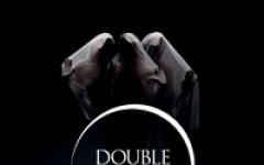 Motus Tenebrae - Double Black