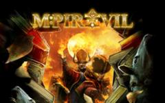 Mpire of Evil: Hell to the Holy disponibile in streaming