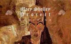 Mary Shelley Project Magazine online!