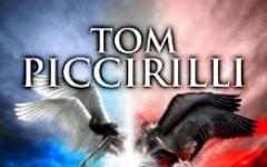 Tom Piccirilli: Nell'abisso Profondo