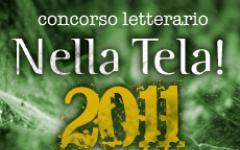 Concorso Nella Tela! 2011