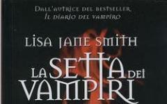 La cacciatrice. La setta dei vampiri