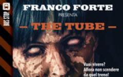The Tube 9: Nido di carne