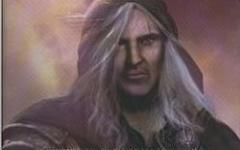 Il sangue degli elfi