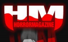 HorrorMagazine: It's Alive!