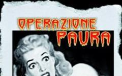 Bando di concorso: Operazione paura - Una per tutte