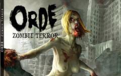 ORDE – Zombie Terror