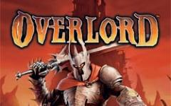Overlord presto anche per PS3