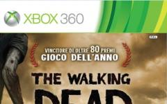 The Walking Dead di Telltale Games finalmente disponibile!