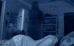 Paranormal Activity 4: il più gettonato al box office del week end USA