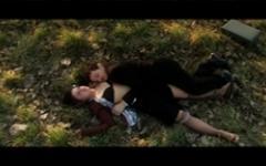 """""""32"""" di Michele Pastrello, l'horror italiano al NoirFilmFest"""