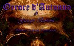 Tre audiolibri di Giorgio Borroni