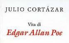Poe raccontato da Cortazar