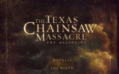 Texas Chainsaw Massacre: il trailer è solo l'inizio