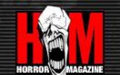 Premio Italia: HorrorMagazine c'è