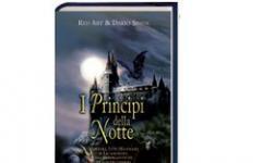"""Armenia Editore presenta """"I Principi della Notte"""""""