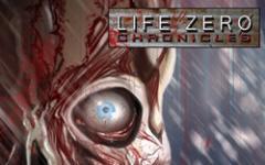 Life Zero Chronicles