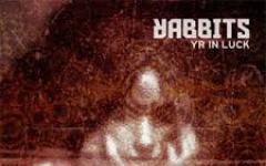 RABBITS/ÅRABROT