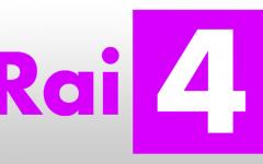 Rai 4: Highlight – dal 14 al 20 settembre