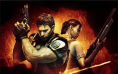 Un nuovo Resident Evil in esclusiva su Wii?